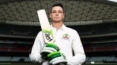 Peter Handscomb HD Images #PeterHandscombHDImages #PeterHandscomb #Handscomb #cricket #hdwallpapers