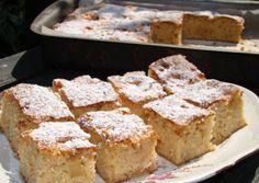 Krispie Treats, Rice Krispies, Hungarian Recipes, Banana Bread, French Toast, Food And Drink, Sweets, Cookies, Breakfast