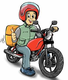 No more worries again oh Bold Logistics is at your door step now to make deliveries more cheaper and faster for you oooooooooo. Delivery Man, Pizza Delivery, Whatsapp Png, Pizza Logo, Biker Quotes, I Tattoo, Hot Dogs, Logo Design, Cartoon