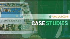 Waugh Infrastructure Management is proud to present these case studies that we have developed. Please read and CONTACT US for more details! Management Case Studies, Asset Management, Case Study, Reading, Reading Books