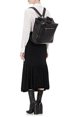 Givenchy Pandora Backpack - Backpacks - 504316304