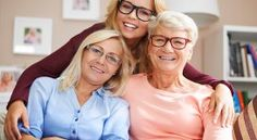 Menopause and Family