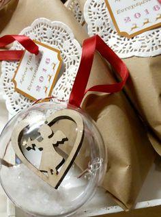 Christmas Bulbs, Greek, Holiday Decor, Blog, Christmas Light Bulbs, Blogging, Greece