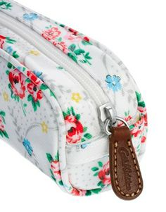 Image 3 of Cath Kidston Pencil Case