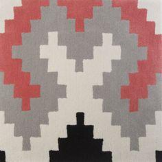 MELLOW Rugs, Carpets, Collection, Home Decor, Farmhouse Rugs, Farmhouse Rugs, Decoration Home, Room Decor, Home Interior Design