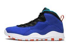 5369969d52a5a 14 best New Air Jordan 10 images on Pinterest