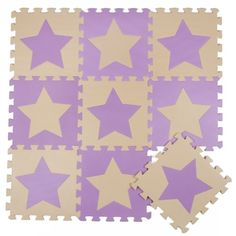 116 Best Kids Soft Play Mats Images In 2016 Puzzle Mat