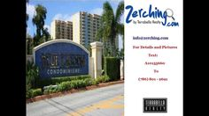 http://ift.tt/2kLC5qV TEXT : A10155660 TO (786) 801-2691 LUXURY 1/1 CONDO WITH BRAND NEW LAMINATED WOOD FLOORS THROUGHOUT. GORGEOUS VIEW! RESORT STYLE  CLUB HOUSE FITNESS CENTER  BUSINESS CENTER  PRIVATE AND SECURED COMMUNITY. GREAT LOCATION IN THE HEART OF MIAMI. NEAR TO MIA AIRPORT  CORAL GABLES  DOWNTOWN  BRICKELL  MIAMI BEACH  DOLPHIN AND INTERNATIONAL MALL  AND FIU. GREAT OPPORTUNITY FOR INVESTORS  UNIT IS RENTED UNTIL 02/17. SHOWINGS ARE M-F DURING BUSINESS HOURS WITH 24 HOUR NOTICE.