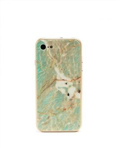 298.00$  Buy here - http://vishv.justgood.pw/vig/item.php?t=eepzoy35988 - ROXXLYN PHONE CASES Amazonite Quartzite iPhone 7 Case 298.00$