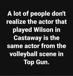 Such an underrated actor. Sarcastic Quotes, Funny Quotes, Badass Quotes, You Funny, Hilarious, Funny Stuff, Quote Of The Week, One Liner, Twisted Humor