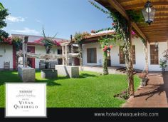 #Hotel #Viñedo, #Vineyard  #wine #winelover #Ica #Peru #Vino #Relax #Vacations.
