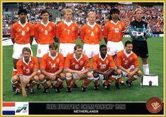 Fifa, Ronald Koeman, Fan Picture, Kids Soccer, Garra, Semi Final, European Football, Sweden, Sports