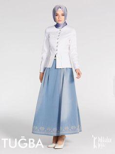 #hijab #fashion #dress #new #trenchcoat #scarf #girl #pardesu #women #kadin…