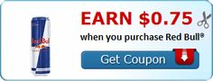 awesome Top Daily Coupons will Save you Lots Check more at http://boxroundup.com/2016/08/16/top-daily-coupons-will-save-lots/