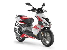 moped  | Mopeds, Scooters, and Maxi Scooters Buying Guide
