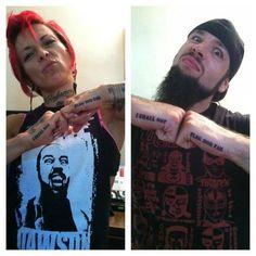 Tattoo Fails, Tattoos, Tatuajes, Tattoo, Japanese Tattoos, A Tattoo, Fail Tattoos, Tattoo Designs, Tattooed Guys