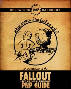 http://images2.wikia.nocookie.net/__cb20100211012313/falloutpnp/images/7/7e/Fallout_PnP.jpg
