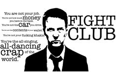 fight_club_quote_by_julianmadesomething-d6kp0fm.png (1680×1050)