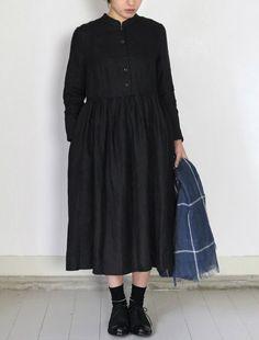 [Envelope Online Shop] Ella Lisette dress
