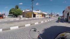 Conjunto Feira Vll Feira de Santana-Bahia.