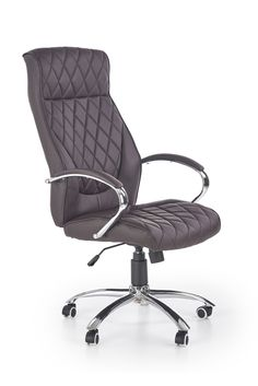 Swivel Office Chair, Office Furniture, Design, Home Decor, Products, Gera, Trendy Tree, Artificial Leather, Decoration Home