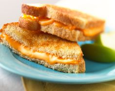 Kennedy's specialty: grilled cheese #unbreakable #thelegionseries #kamigarcia #YAbooks #supernatural #paranormal *