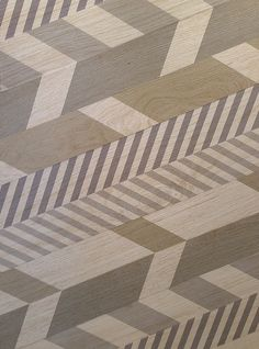 Printed wooden floors. Type-32 by Diego Grandi for Lea Ceramiche.