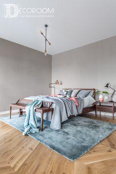 Soho, Rugs, Home Decor, Farmhouse Rugs, Decoration Home, Room Decor, Carpets, Suho, Interior Design