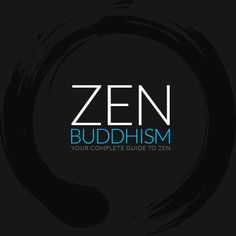 an analysis of the influence of zen on japanese martial arts and the samurai class Even non-members of the samurai class were the aims of martial arts changed under the influence of national japanese spiritual tradition although kendo is.