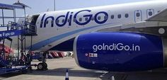 What's Hot and Happening: IndiGo Shares Soar on Stock Market Debut,