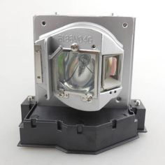 Spectacular Projector Lamp With Housing EC J for ACER PPPKPPX Projector