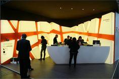 Euroshop 2011                                                                                                                                                                                 More