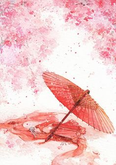 [Share ảnh] – [Phong cảnh] – Tranh nghệ thuật Trung Quốc cổ – Part 1 | Phong…