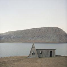 Cabin | Iceland