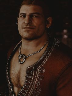 Varric Tethras Game Character, Character Concept, Varric Tethras, Dragon Age Memes, Dragon Age Inquisition, Lotr, Handsome Boys, Fantasy Characters, Inktober