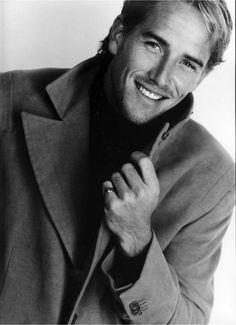 Luke Flynn modell / színész Errol Flynn (Arnella fia) Grandson of Errol Flynn Errol Flynn, Sean Flynn, Famous Pictures, Old Movie Stars, Glamour Photo, Hollywood, Famous Men, Silhouette, Vintage Movies