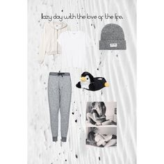 A fashion look from February 2015 featuring Monki t-shirts, Topshop and Muttonhead hats. Browse and shop related looks.
