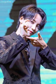 please do not edit。 The8, Mingyu, Haircut Parts, Won Woo, Jeonghan Seventeen, Seventeen Wallpapers, Adore U, Fandom, Look Into My Eyes