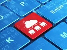 Why QuickBooks' Cloud Bet Matters to Everyone | AccountingWEB