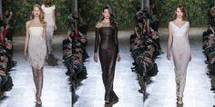 Défilé haute couture printemps-été 2014 de Didit Hediprasetyo
