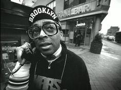 "Vintage Cazal 616 Sunglasses  Cazal 616 aka ""Diddys"" ala Sean Puffy Combs"