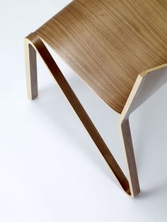 Chairs | Seating | Zesty chair lacquered | Plycollection | o4i. Check it out on Architonic