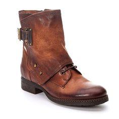 Mjus Damen Boots 178227: Amazon.de: Schuhe & Handtaschen