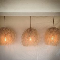 The Viking Light Small Rustic Tumbleweed Chandelier Diameter Boho Rustic Desert Bespoke Lighting Ceiling Hooks, Ceiling Canopy, Ceiling Lights, Circle Chandelier, Boutique Decor, Handmade Lamps, Modern Bohemian, Incandescent Bulbs, Light Decorations