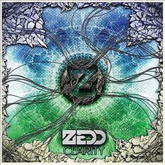 I just used Shazam to discover Clarity by Zedd Feat. Foxes. http://shz.am/t69767052