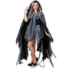 7 Popular Harry Potter images   Costume, Costume dress