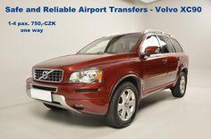 Volvo Xc90, Cars, Vehicles, Autos, Car, Car, Automobile, Vehicle, Trucks