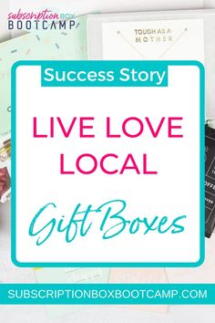 We want to support and give back to small businesses as they are the staple to the small town charm we love. Our goal is to deliver the small town experience and feel to your doorstep! Start a sub box, How to start a subscription box, Start a subscription box, Complete Business Plan, Business Ideas, Business Plan Execution, Subscription Box Business, Business Coaching, Trendy Business Ideas, Small business ideas, Success story! #business #planning #subscriptionbox #caoching #trendybusiness