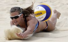 Google Image Result for http://media.kval.com/images/120802_London_Olympics_Beach_Volleyball_Women_x_55.jpg