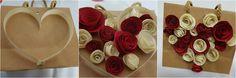 pingl par locadeco d coration mariage sur les diy by locad co pinterest mariages vintage. Black Bedroom Furniture Sets. Home Design Ideas